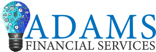 Adams Financial Services
